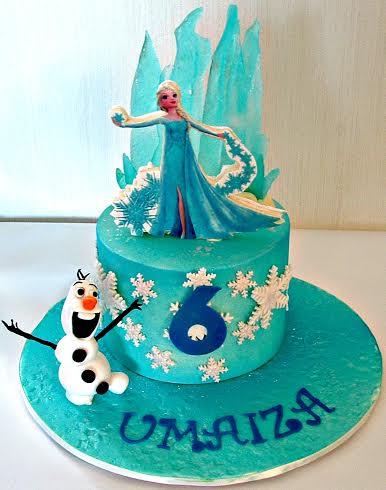 priti-of-pretty-n-ash-cakes.jpg